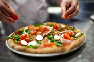 ingredientes-para-pizza-2