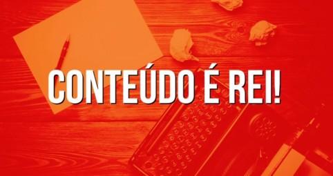 conteudoerei-118212_643x340