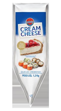 http://menu.com.vc/cream-cheese-catupiry-bisnaga.html
